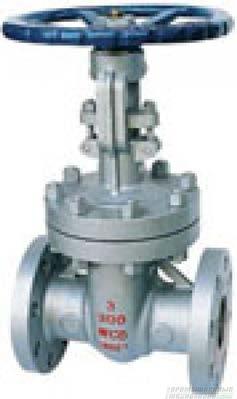 ГОСТ 5762-2002 «Арматура трубопроводная промышленная.»