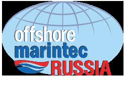 Выставка Offshore Marintec Russia-2016
