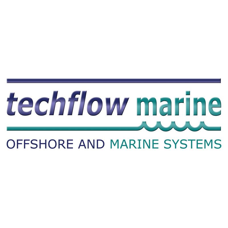 Эксклюзивное соглашение о сотрудничестве с компанией «Techflow Marine».