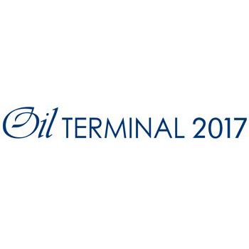 Компания OGE Engineering приняла участие в конгрессе «Oil Terminal 2017»